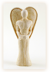 lesbian art lovers sculpture perfect gift for lesbians